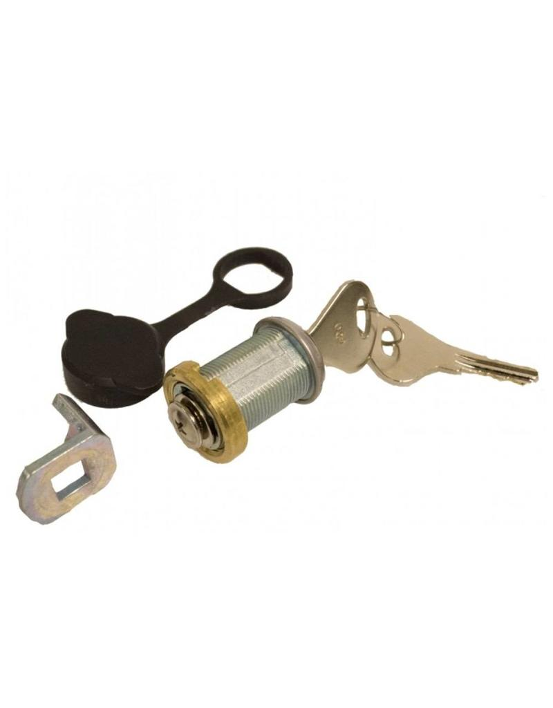Knott Knott Cast Coupling Head Lock Kit | Fieldfare Trailer Centre