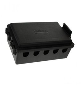 Maypole BRITAX E05.00 10 Way Electrical Junction Box