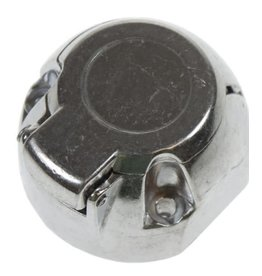 12N Metal Tow bar Electrical Socket