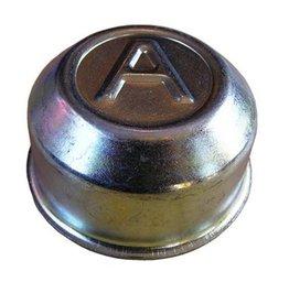 Knott Knott R AND M Series Wheel Hub Grease Cap 60.3mm