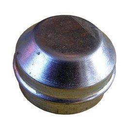 Knott N Series Wheel Hub Grease Cap Pack of 2 52.4mm