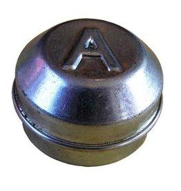 Knott A C E F Series Wheel Hub Grease Cap Pack of 2 47.1mm