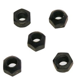 Knott Trailer Spherical Wheel Nut M16 Pack of 5