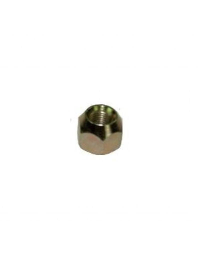 Set of 4 Conical Wheel Nut UNF 3/8 inch | Fieldfare Trailer Centre