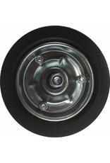 Bradley Smooth Tube Spare Jockey Wheel | Fieldfare Trailer Centre
