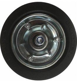 Spare Jockey Wheel for Bradley Jockey KIT143