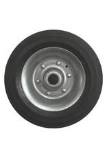 Knott 200 x 40mm Spare Jockey Wheel | Fieldfare Trailer Centre
