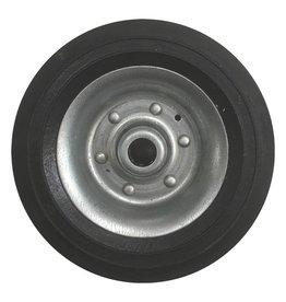 Knott 200 x 40mm Spare Jockey Wheel