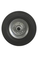 Knott 230 x 65mm Spare Jockey Wheel | Fieldfare Trailer Centre