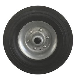 Knott 230 x 65mm Spare Jockey Wheel