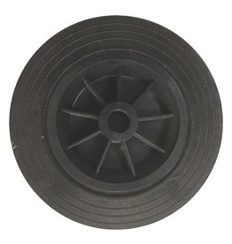 8 inch Spare Jockey Wheel for 48mm Jockey Tube