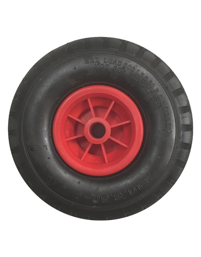 Spare Wheel for Economy Pneumatic Jockey | Fieldfare Trailer Centre