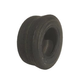Trailer Tyre Crossply Size 16.5 x 6.50-8 6 ply