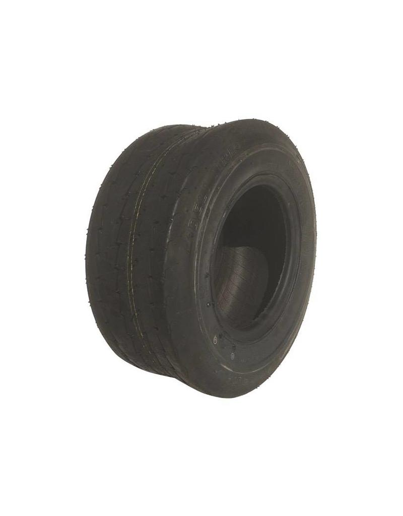 Trailer Tyre Crossply Size 16.5 x 6.50-8 6 ply | Fieldfare Trailer Centre