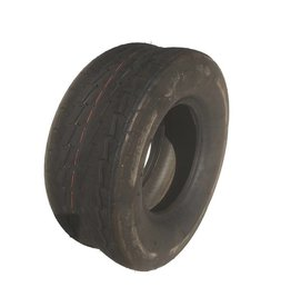 WSL Trailer Tyre Crossply Size 20.5 x 8.00-10 6 Ply