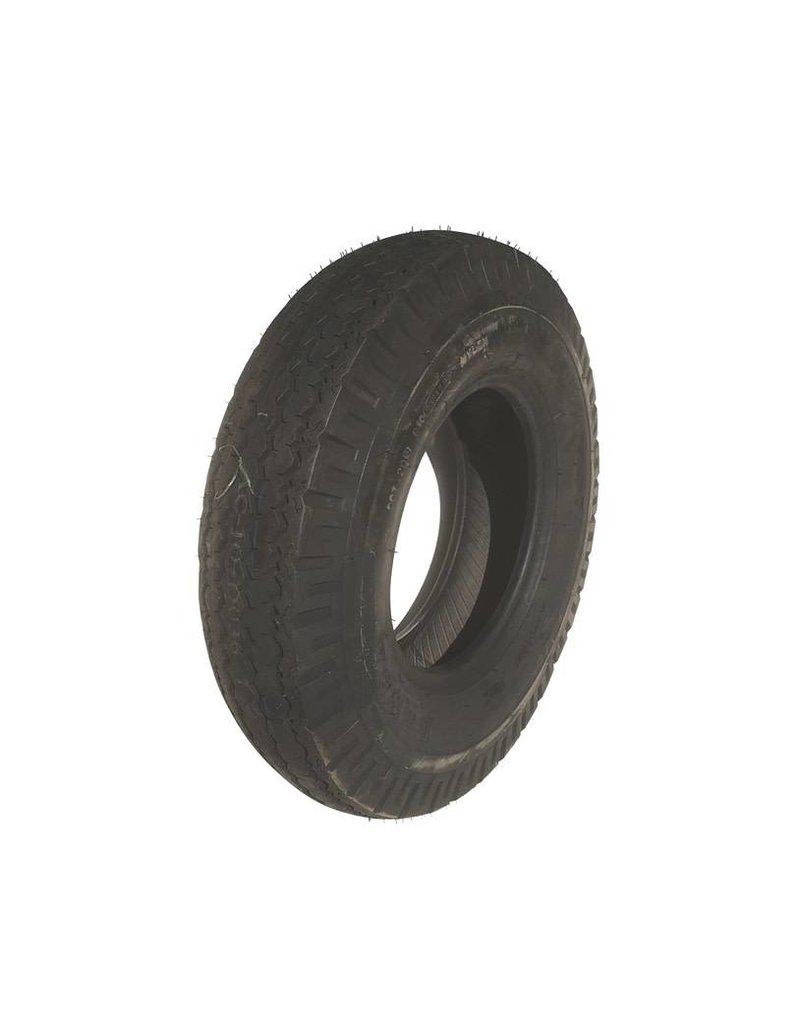 Trailer Tyre 79M Crossply Size 5.00-10 | Fieldfare Trailer Centre