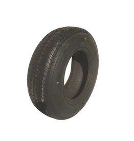 Starco Trailer Tyre 74N Bias ply Size 145/80B 10