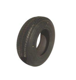 Trailer Tyre 74N Bias ply Size 145/80B 10