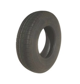 Starco Trailer Tyre Radial Size 145/R10 84/82N 8 Ply