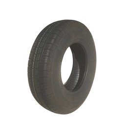 Trailer Tyre Radial Size 145/R10 84/82N 8 Ply