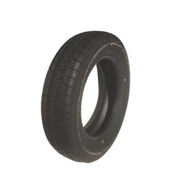 Trailer Tyre 86N Radial Size 140/70R12c