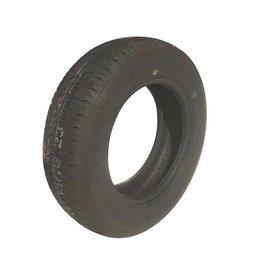 WSL Trailer Tyre 104N Radial Size 155/70R12c