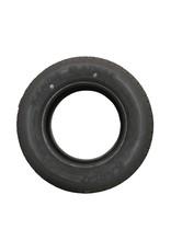 Trailer Tyre Radial Size 185/60R12c 8 ply | Fieldfare Trailer Centre