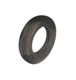 Trailer Tyre 75N Radial Size 145/80R13
