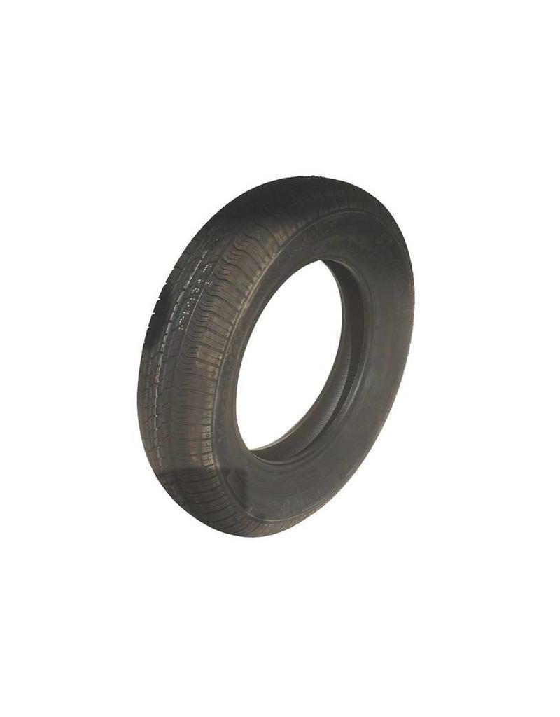 Trailer Tyre 75N Radial Size 145/80R13 | Fieldfare Trailer Centre