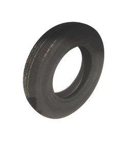 Starco 155/R13c Trailer Tyre 84N