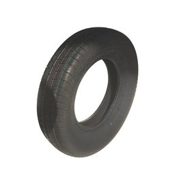 Starco Trailer Tyre 96/94N Radial Size 165R13C