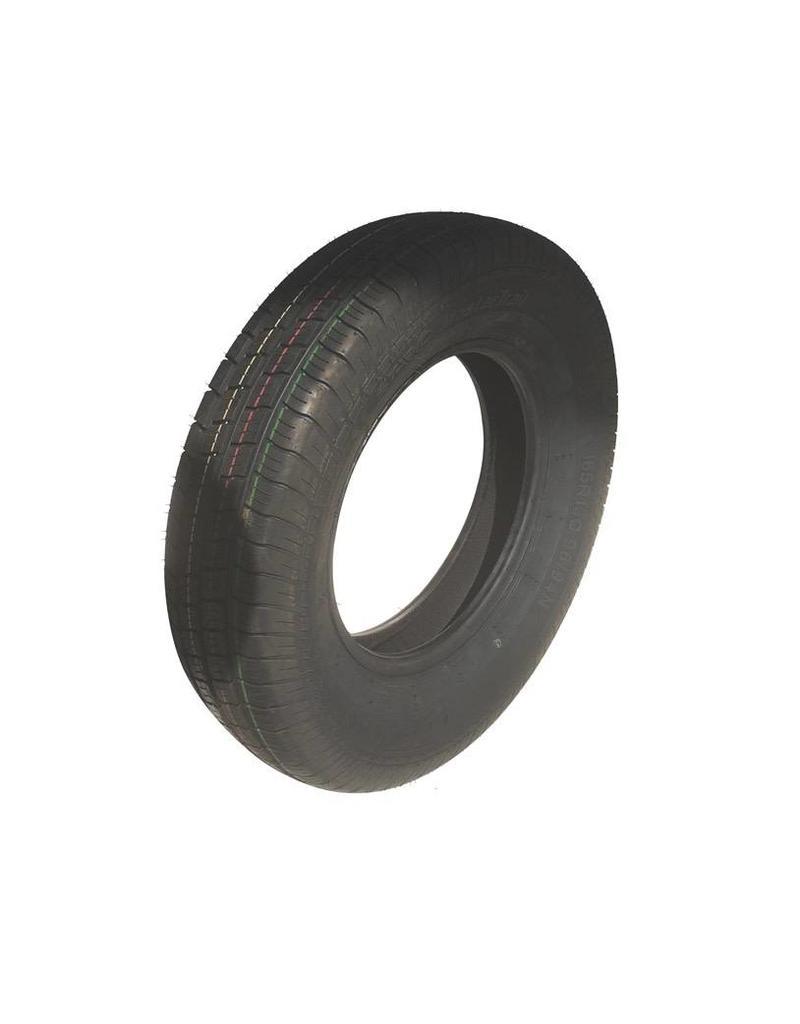 Trailer Tyre 96N Radial Size 165R13C | Fieldfare Trailer Centre