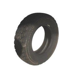 Trailer Tyre 106N Radial Size 185/70R13c