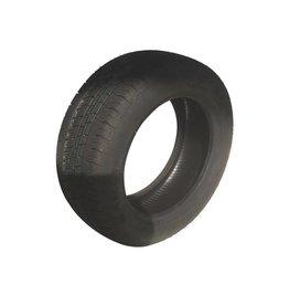 Trailer Tyre 104N Radial Size 195/50R13c