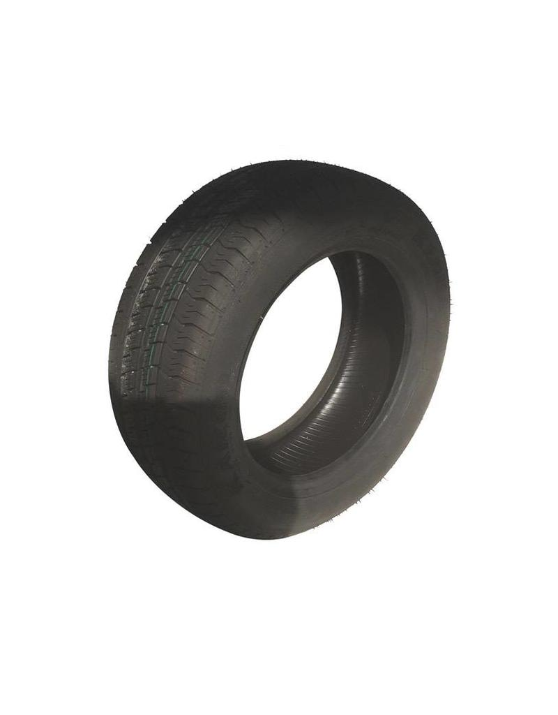 Trailer Tyre 104N Radial Size 195/50R13 8 Ply | Fieldfare Trailer Centre
