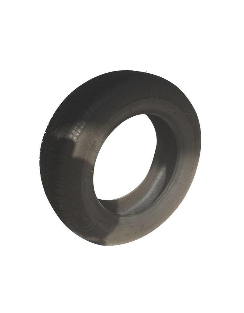 Trailer Tyre Radial Size 185R14C 8 ply | Fieldfare Trailer Centre