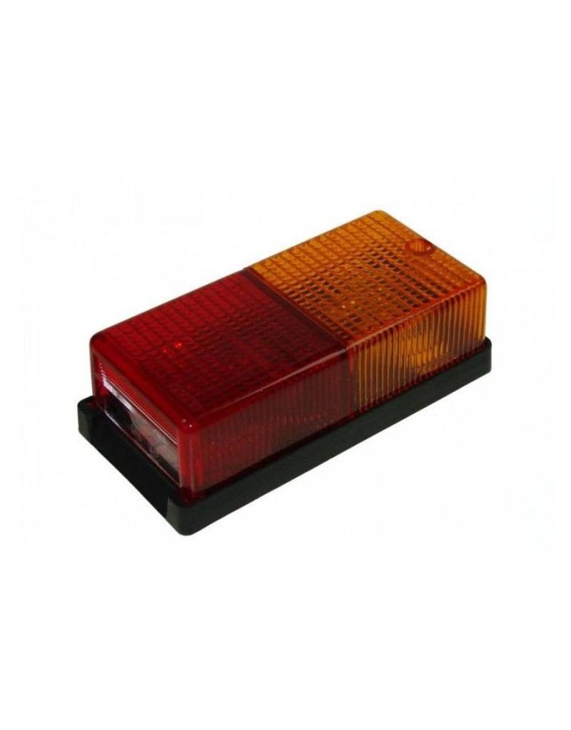 LEP CRL106 Combination Trailer Light | Fieldfare Trailer Centre