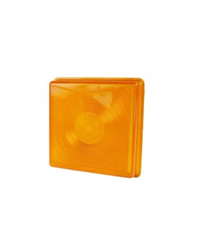 TRUCKLITE Replacement Indicator Lens | Fieldfare Trailer Centre