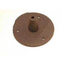 7 Pin Socket Gasket