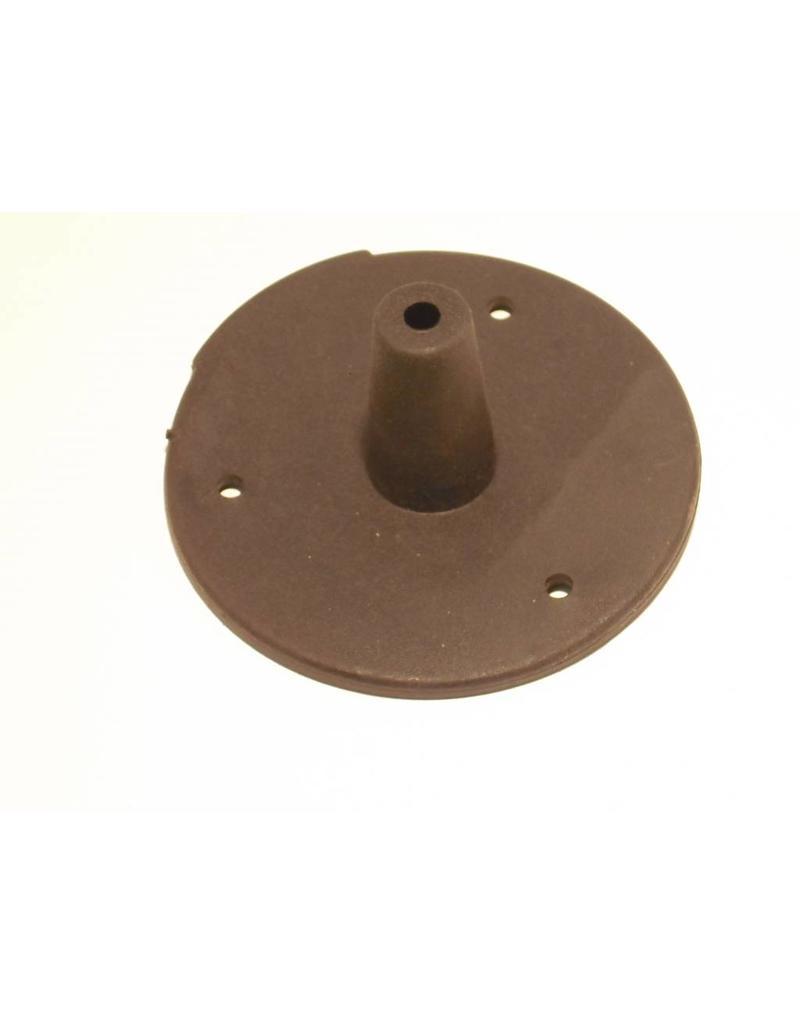 7 Pin Socket Gasket | Fieldfare Trailer Centre