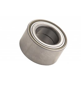 URB Double Row Sealed Ball Bearing ID30, OD60, W37mm