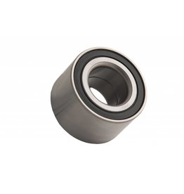 Double Row Sealed Ball Bearing ID42, OD80, W42mm