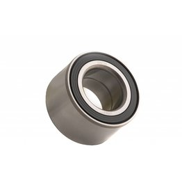 Compact Bearing ID30, OD58, W42mm