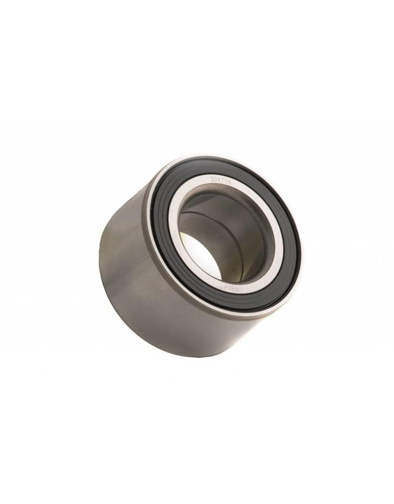 Compact Bearing ID30, OD58, W42mm | Fieldfare Trailer Centre