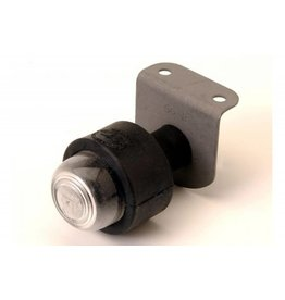 Rubbolite/Trucklite TRUCKLITE Front Marker Lamp 50/01/00