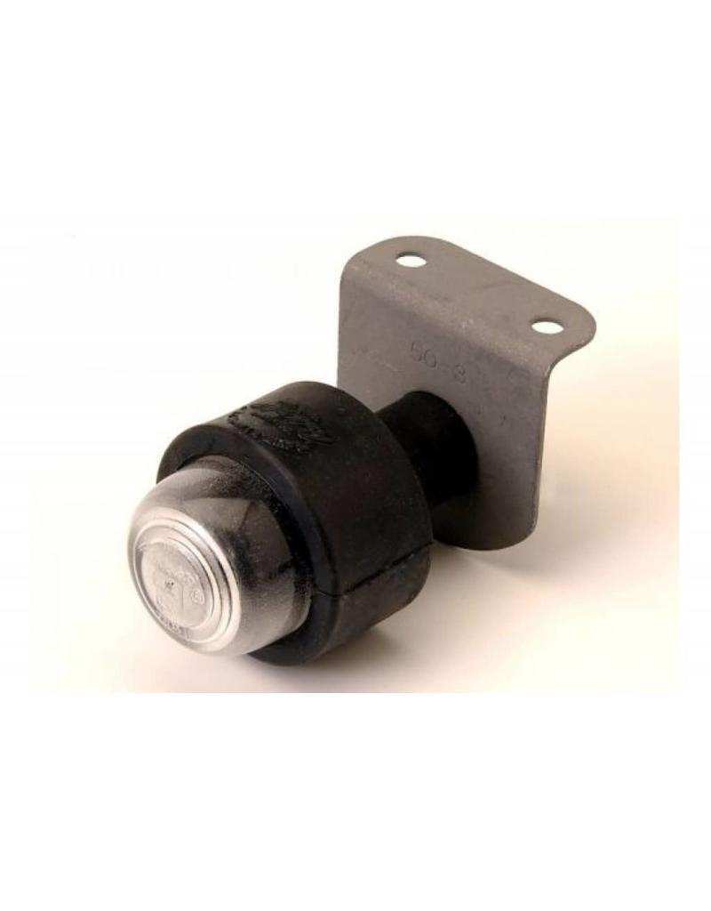 TRUCKLITE Front Marker Lamp 50/01/00   Fieldfare Trailer Centre