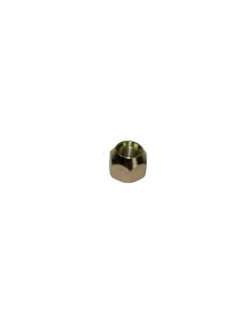 Conical Wheel Nut UNF 3/8 inch EACH | Fieldfare Trailer Centre