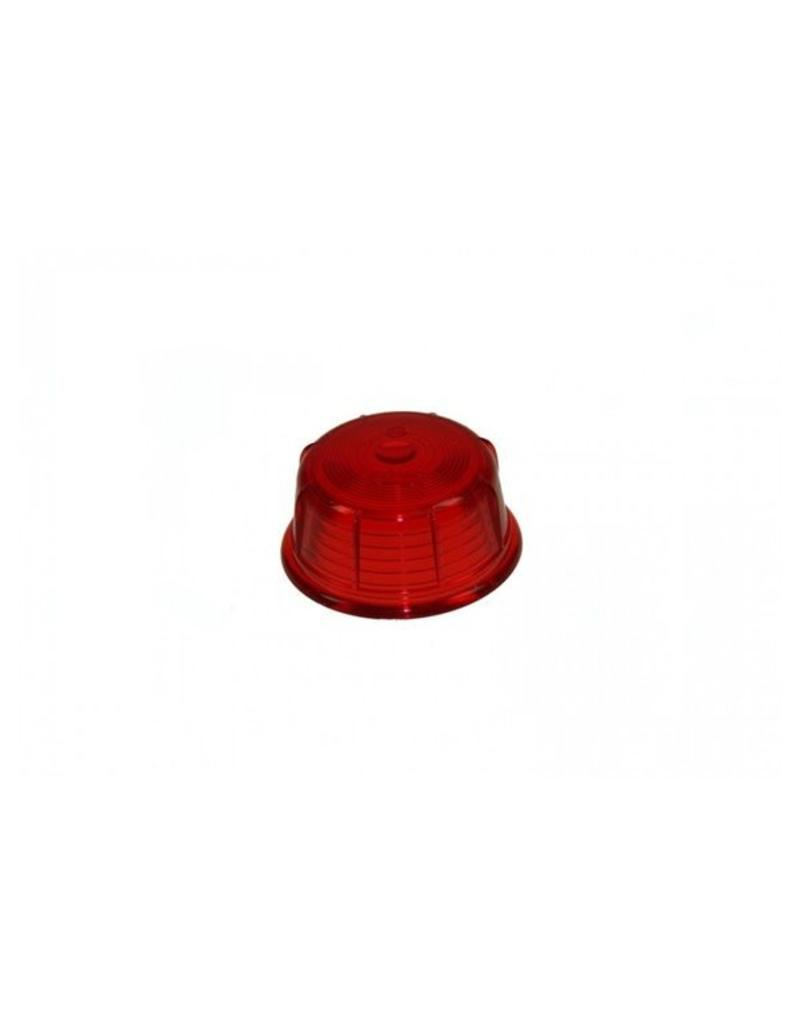 Red Lens for Britax 428 Side Marker Trailer Light | Fieldfare Trailer Centre