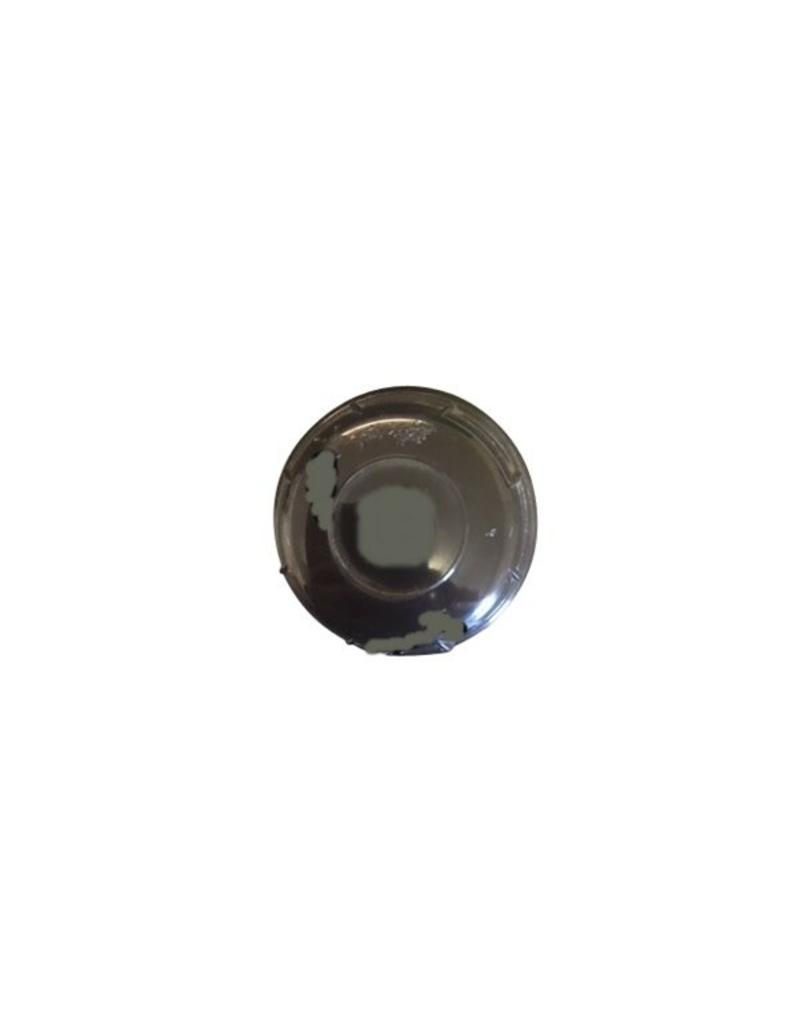 Maypole Black Lens for Britax 428 Side Marker Trailer Light | Fieldfare Trailer Centre