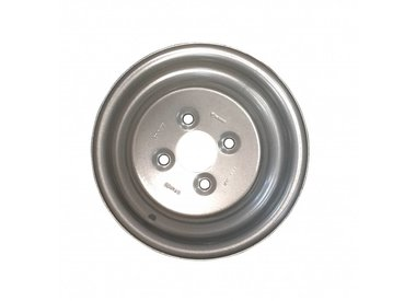14 Inch Wheel Rims